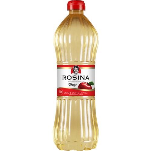 VINAGRE MACA ROSINA 12X750 ML