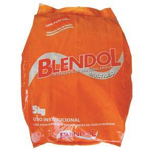 SABAO PO BLENDOL C/PERF.5 KG