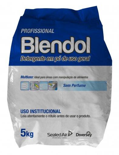 SABAO PO BLENDOL S/PERF.5 KG