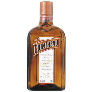 LICOR COINTREAU 700 ML