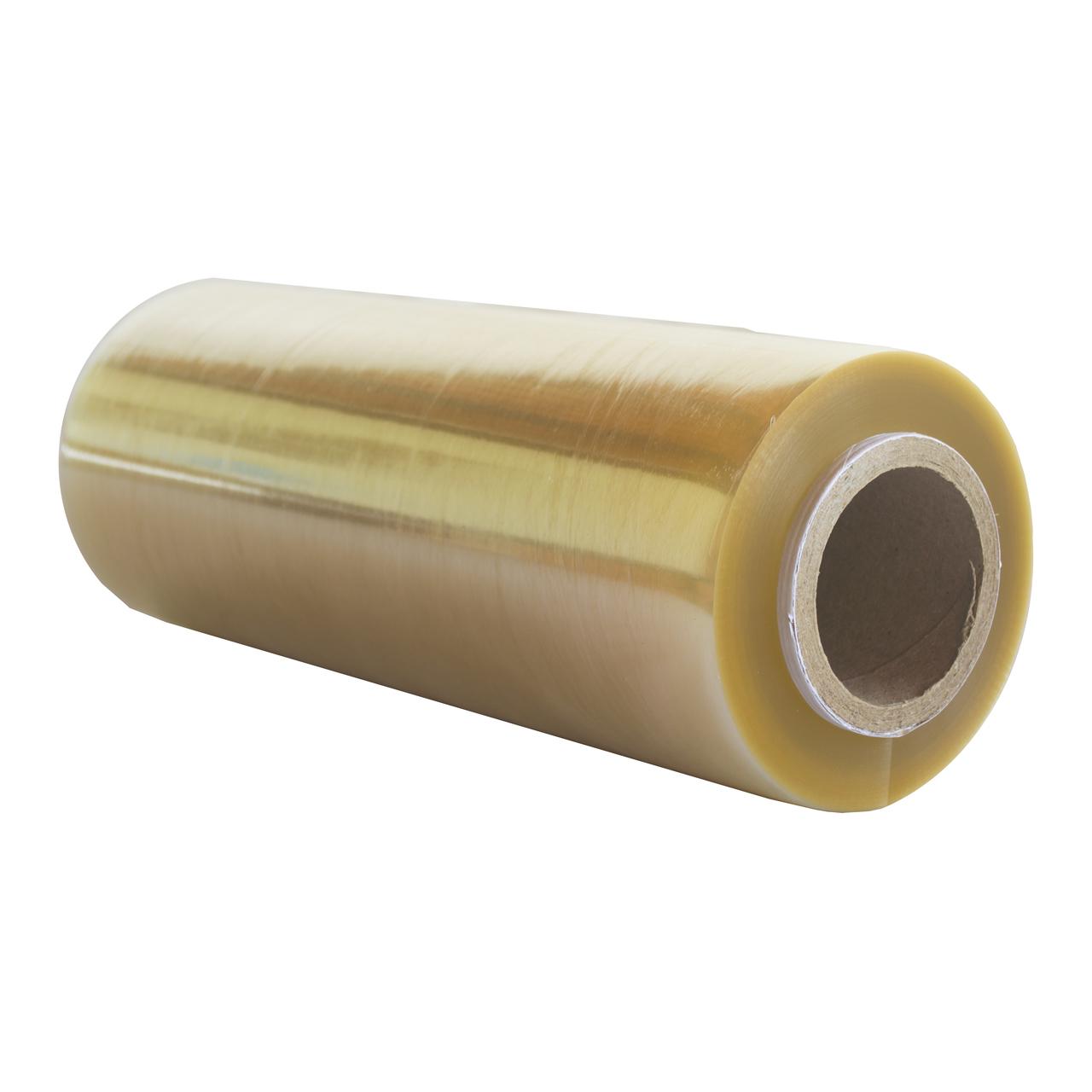 FILME DE PVC EST.40X900M BRASPATRIC 1 UN