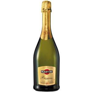 ESPUMANTE MARTINI PROSSECO 750 ML