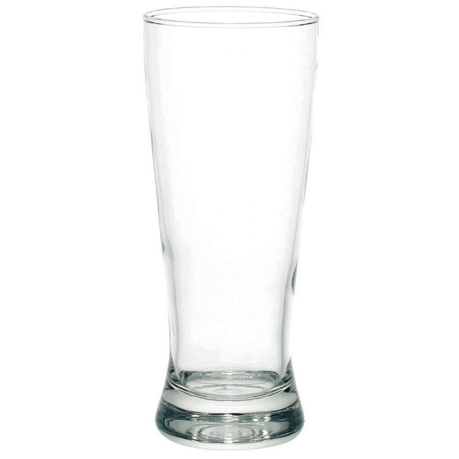 COPO CISP.PILSENER L.DRINK(328)24UN296ML