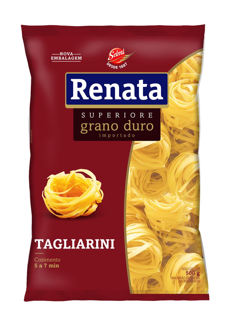 MASSA RENATA G.D.TAGLIARINI 500 G
