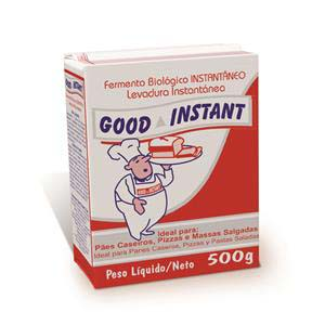 FER.BIOL.INST.GOOD INSTANT salgado 500 g