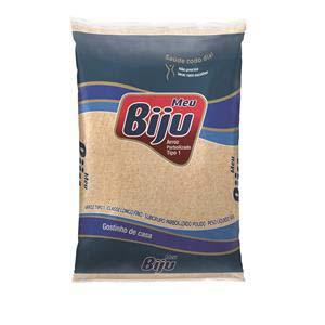 arroz Biju parboilizado 6x5 kg