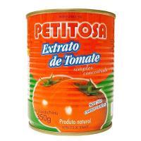 EXTRATO DE TOM.PETITOSA 350 G