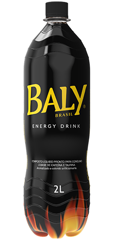 ENERGETICO BALY 2 LT