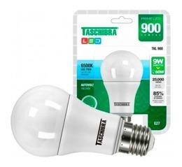 LAMP.LED AUTO 9W 803LM 60 TASCHIB.1 UN