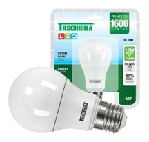 LAMP.LED AUTVOLT TKL 1600 TASCHIB.1UN