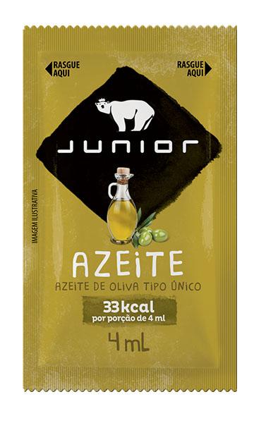SACHE AZEITE JUNIOR 200X4 ML