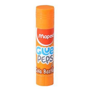 COLA BASTAO MAPED GLUE PEPS 40GR 1 UN