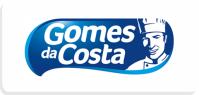 Gomes da Costa Novo