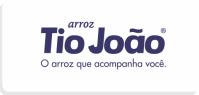 Josapar (Tio João)